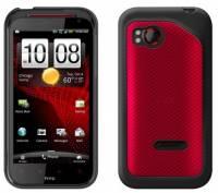 HTC 720p 屏幕手機 Rezound 下月開賣
