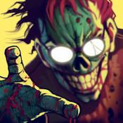 [限時免費] Zombie Shock Again