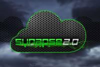 連鍵盤滑鼠設定都雲端 - Razer Synapse 2.0