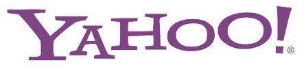 微軟打算與私募基金合力買下 Yahoo!
