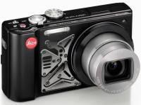 Leica有了新的股東