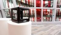 集資計畫要讓大家花 249 美元就把 3D 印表機帶回家?