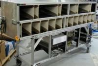 麻省理工學院開發出看穿牆的雷達系統