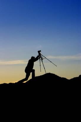 最妨礙專業攝影發展的 10 個問題