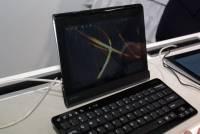 Sony Tablet S正式登台