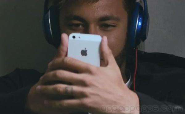 Beats 和 Apple 第一個廣告出爐: 看完立即明白為何要收購 [影片]