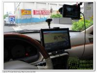 車用資訊娛樂系統原來這麼簡單 -- Android 平板電腦車載應用篇