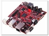 [2011.10.26 2011.11.16 2011.11.26]Android Linux 新手上路入門課程 以Beagleboard xM為平台