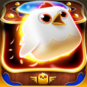 [限時免費] Birzzle Pandora小鳥潘朵拉