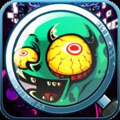[限時免費] Zombie Invasion