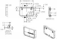 Garmin 專為 iPhone 推出的外接套件已經到 FCC