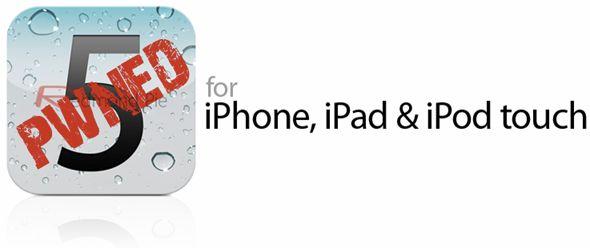 Redsnow 宣佈可把 iOS 5 半 JB 了(Tethered)