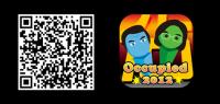 [軟體分享] Android 決佔 2012《Occupied 2012》