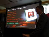因為簽了NDA,所以AMD FX處理器情報這一刻才能解禁...(補上台灣售價)