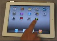 iPad 即將可以有可以跑Android軟體的平台 - Myriad Alien Dalvik !