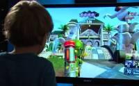 5 歲小孩竟發現 Xbox One 大漏洞 獲 Microsoft「大禮」