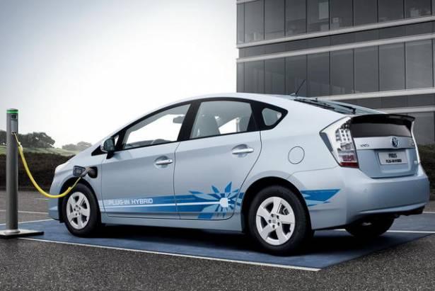 果真金字招牌!Toyota仍是全球品牌價值最高的汽車公司