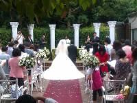 癮科學:結不結婚有什麼差?