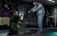 英國「每日電訊報」:暴力遊戲減低犯罪