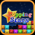 Popping Stars for Android. 等了這個很久呢