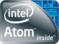 Intel Atom 家族低調地多了兩名新成員