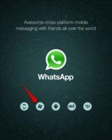【香港】WhatsApp Windows Phone 7 版即將現身
