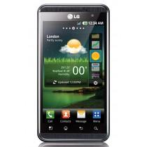 「碎碎念」裸視3D Android手機哪支比較好?都不要買最好...