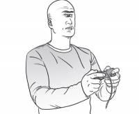 癮科學:電玩遊戲研究全都錯了!特別是說電玩有好處的那些!