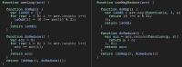 從 JavaScript 的 Map Reduce 談起 Functional Programming