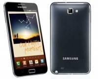 三星 Galaxy Note 將於11月推出!?