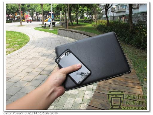 改變您的收視習慣,視聽娛樂盡在眼前 -- Android 平板電腦影音應用篇