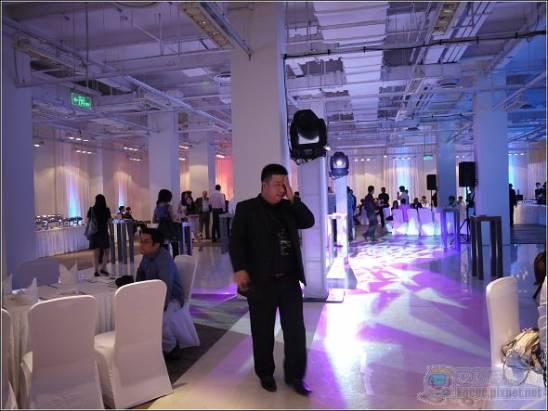 上海HP IPG亞洲區發表會,迎接創新的列印衝擊「下篇」