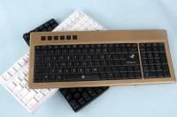 鍵界之書02:鍵盤小一點就叫Mini?體積大小與鍵位的關係大有學問