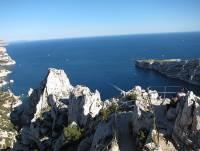 地中海獨家美景-峽灣