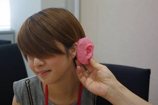 Sony東京行番外篇:遇見職人魂,耳機技術擔當部長投野耕治(人名勘誤,請多見諒)