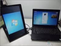iPad就是您的延伸螢幕,創意十足的「Splashtop XDisplay」