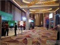 上海HP IPG亞洲區發表會,迎接創新的列印衝擊「中篇」
