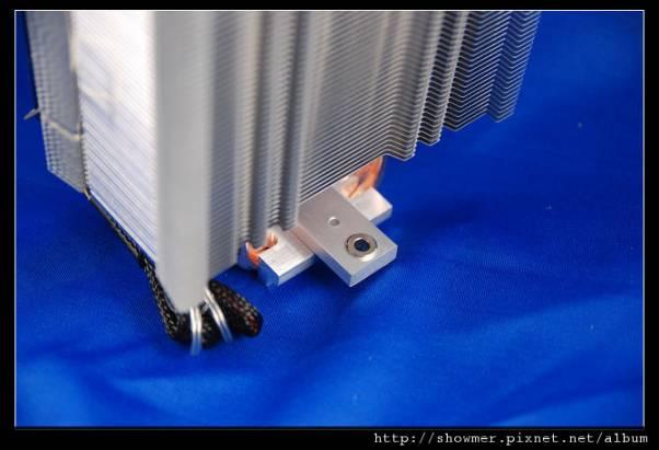 挑戰性價比的散熱器 Enermax ETS-T40