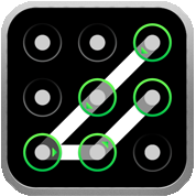 Lockify - 鎖屏終極強化