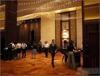 「報導」上海HP IPG亞洲區發表會實況報導