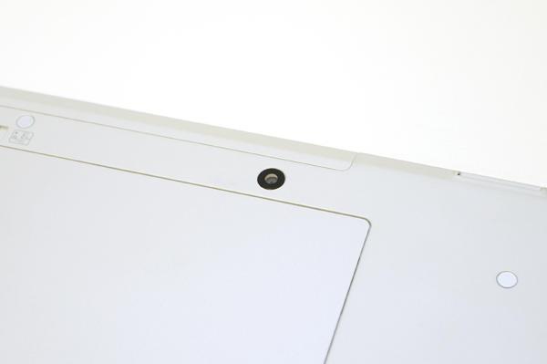 【Monday Talk】Fujitsu Stylistic Q550平板電腦動手玩