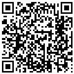 愛台灣德州撲克FREE HD ,可單機、也可萬人連線的啦