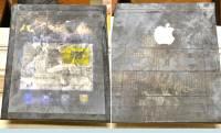 小心,iPad在美國也出現了「喇叭黨」