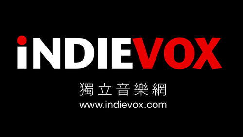 [酷站] INDIEVOX,獨立音樂愛好者的終極饗宴