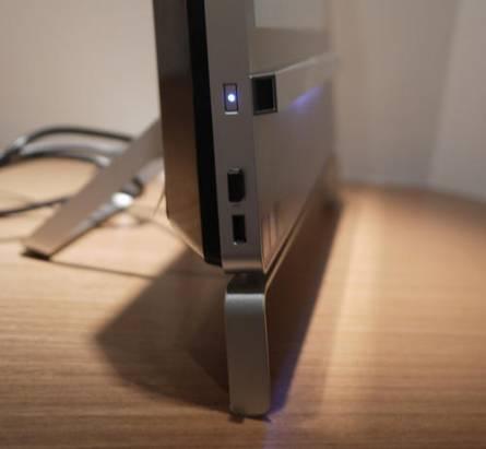 設計型資優生創意空間 - acer aspire Z5801