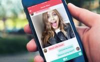 """新一個好玩即時訊息App: 熱門短片App """"Vine""""新增有趣訊息"""