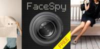 FaceSpy for Android - 偷拍專家