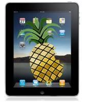 不要怕!解放你的iPad - 降級不是留級!降級iPad的韌體