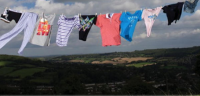 癮科學:Nike跟Uniqlo的衣服有毒?新衣服買回來洗過再穿就沒事了嗎?