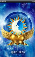 [APP更新]星座星运- 星座控必备Android免费星座运势程式